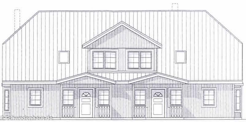 ricky 134 00 m pro h lfte. Black Bedroom Furniture Sets. Home Design Ideas