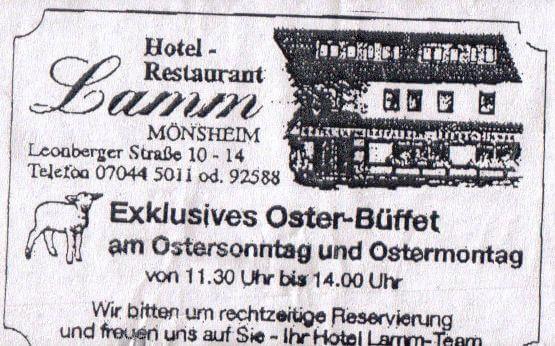 2010-04-01_Hotel_Lamm