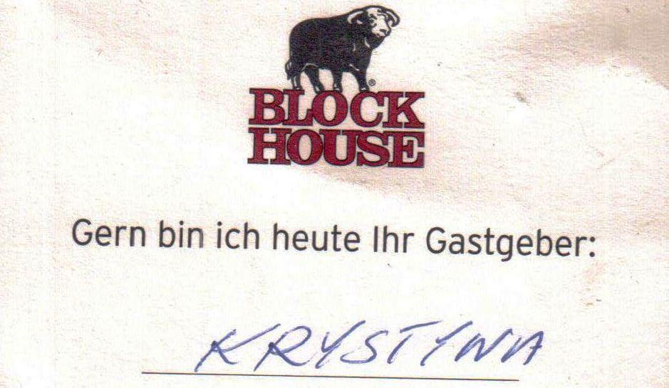 2010-04-02_Block_House