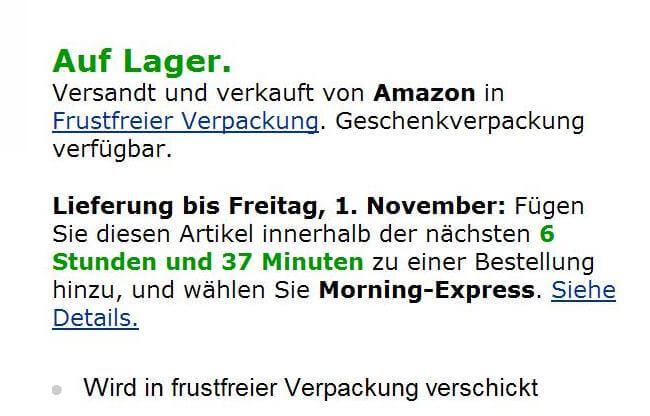 Amazon_Frustfreie_Verpackung