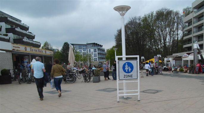 Himmelfahrt_030