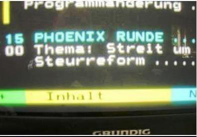 Phoenix_2