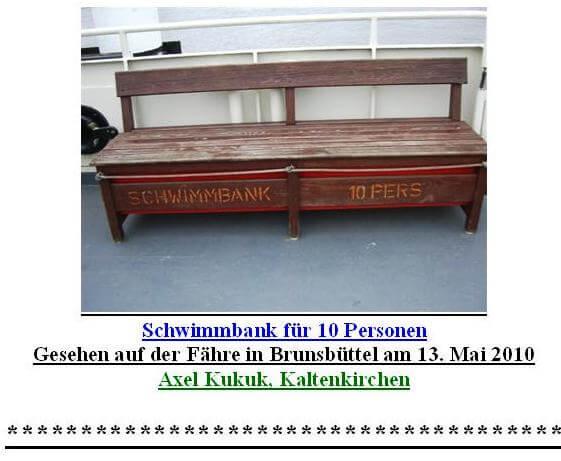 Rettungsbank1