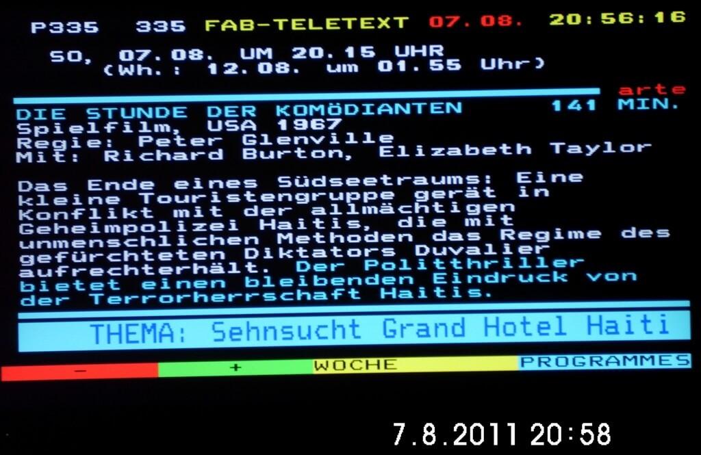 Teletext_7