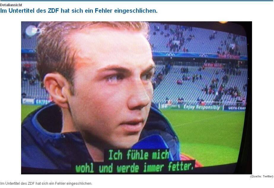ZDF__Mario_Gtze_23.10.2013