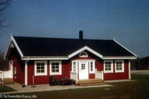 Schwedenhaus bungalow  Bungalows – Schwedenhaus.de